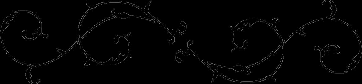constellations-familiales-bayonnes-rue-des-basques